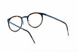 Lindberg STRIP 9704 48-22 U13 K204 135 U13 77  407