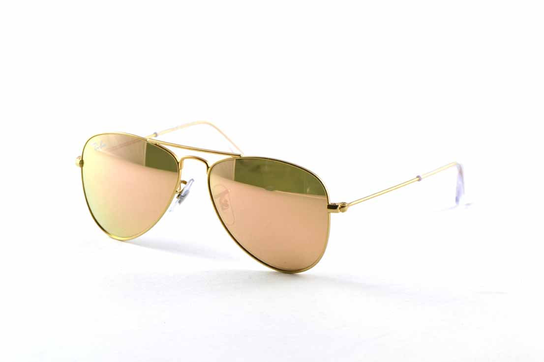Ray-Ban 9506S 249/2Y 50-13