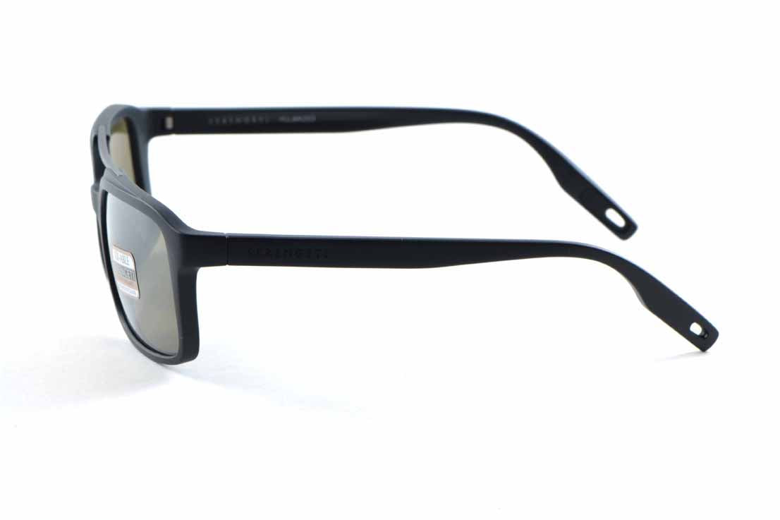 032b309b03d21e Ray-Ban 3447 2945 47-21 – Optiek Jo Warniers