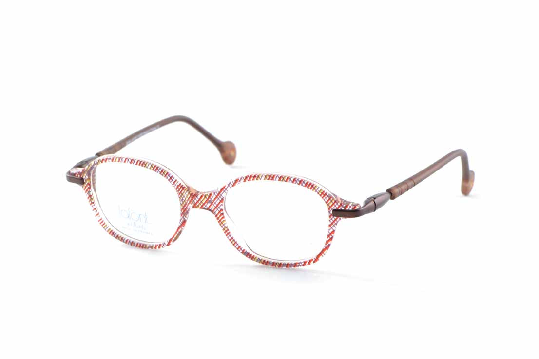 Lafont VICTOR 6055 43-17
