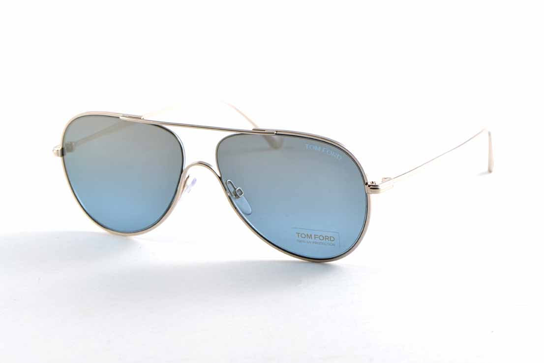 Tom Ford FT695 28X 60-14