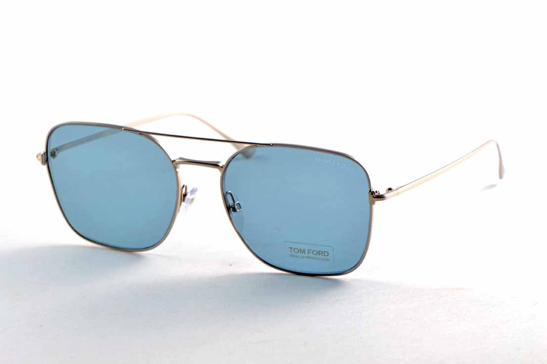 Tom Ford FT680 28X 57-17