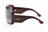 Dior Solight 2 O9Q 60HA