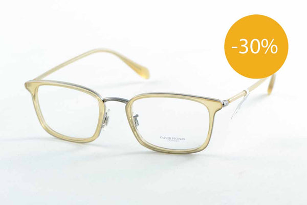 Oliver Peoples OV 1210 BRANDT 5063