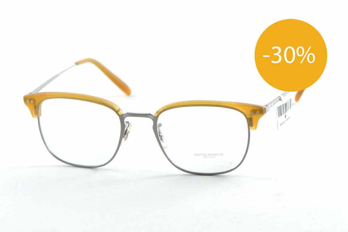 Oliver Peoples 5359 WILLMAN 1594