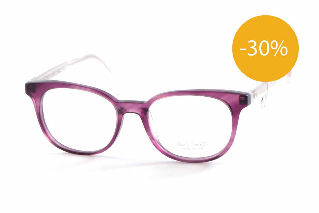 Paul Smith PM 8234U ADLEY 1464