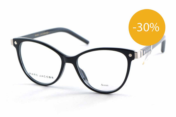Marc Jacobs 20 807 51-15