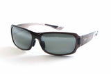 Maui Jim MONKEYPOD B441-2M BLACK MATTE