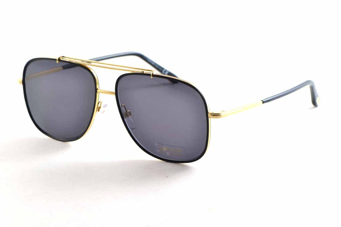 Tom Ford FT693 30A 58-15