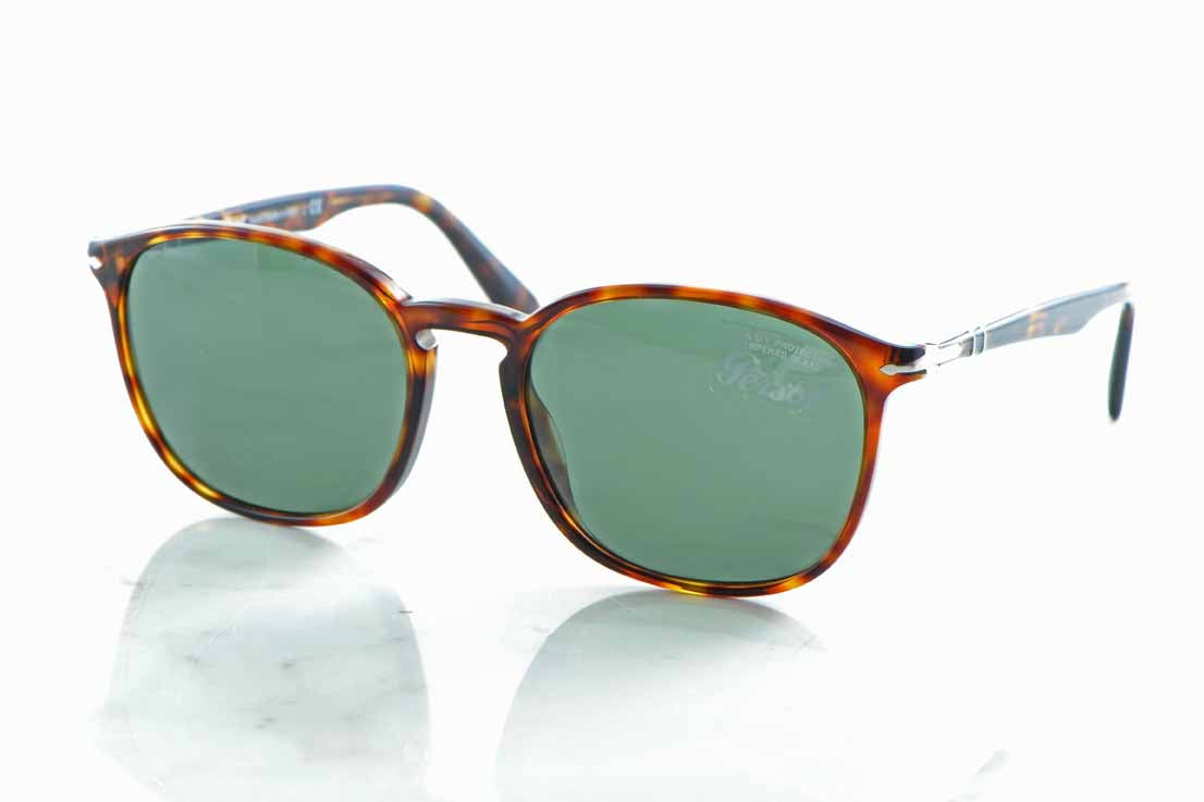 Persol 3215-S 24/31 57-20