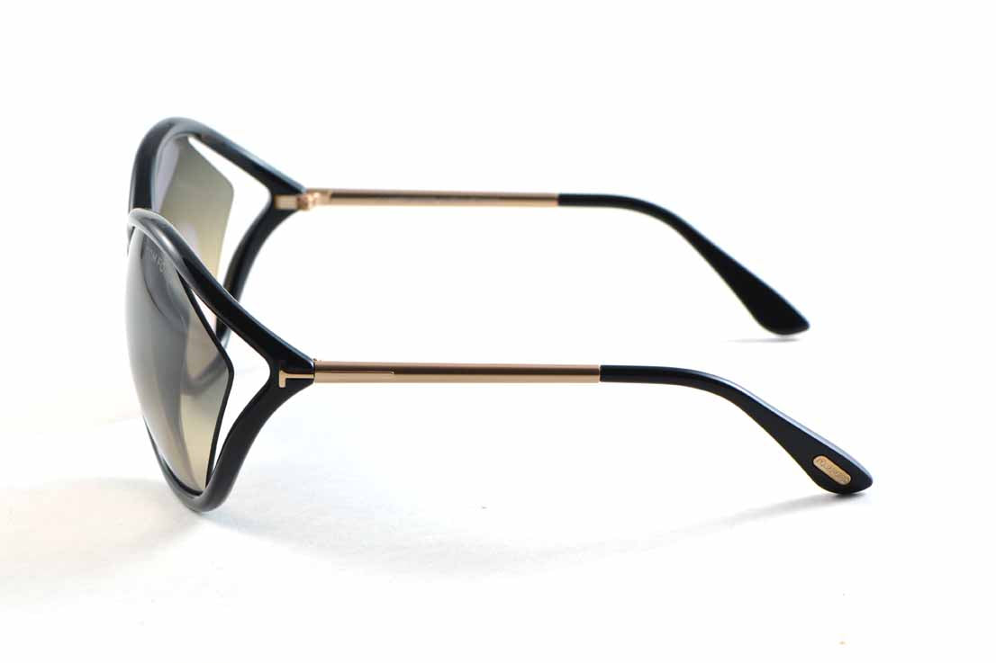 Tom Ford FT529 01B 71-5