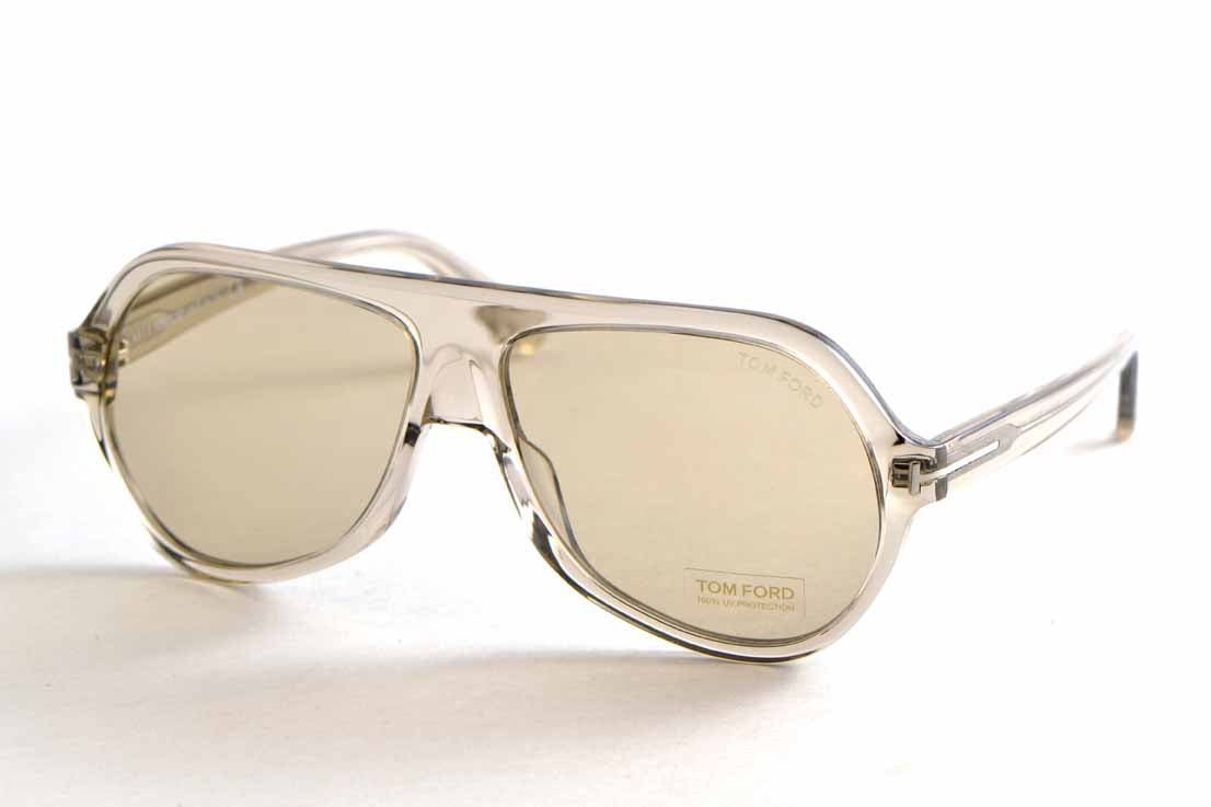 Tom Ford FT732 20A 61-13