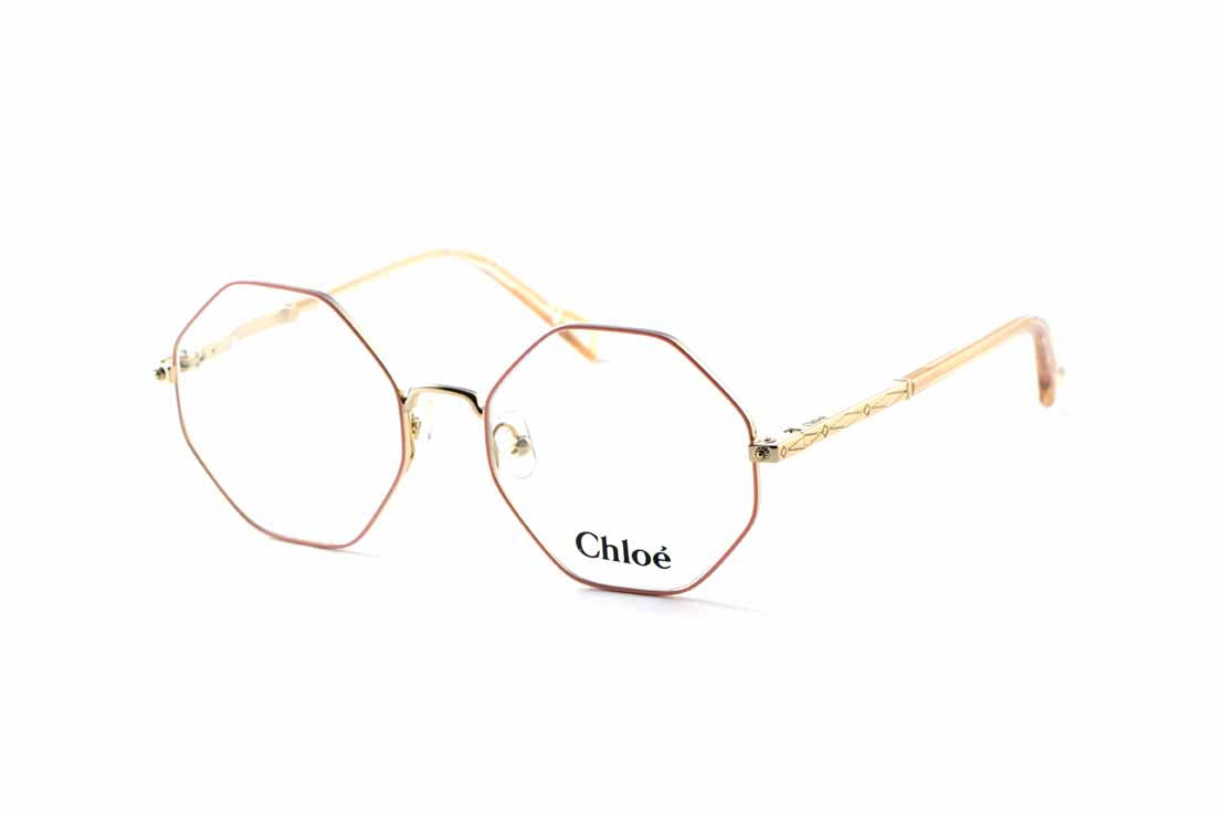 Chloé Poppy 3104 739 46-16 - kids