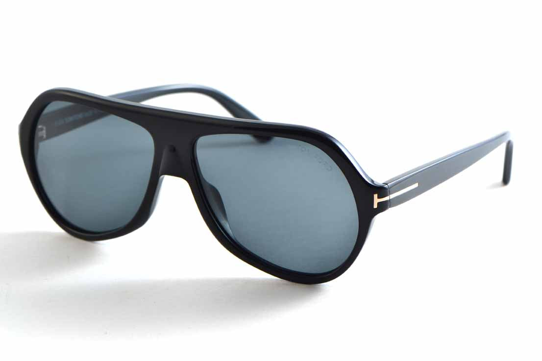 Tom Ford FT732 01A 61-13