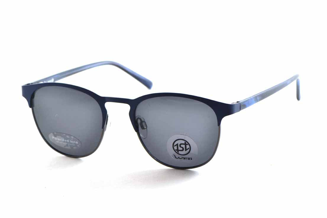 Warnini 1st 7603-1 50-19 POLARIZED
