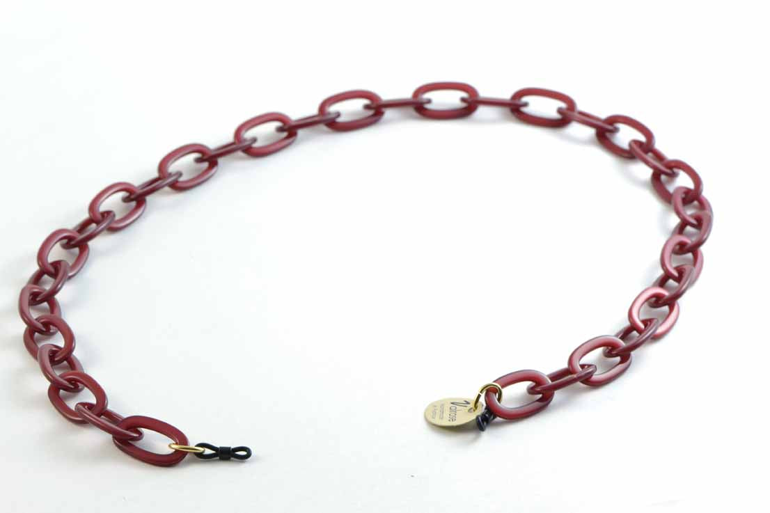 VALROSE ACE 976 KETTING bordeaux