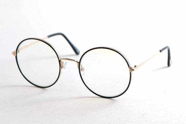 Tom Ford FT5632-B 001 53-22