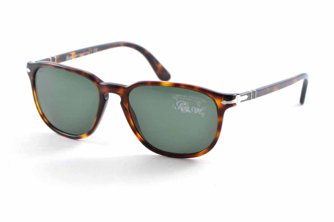 Persol 3019-S 24/31 55-18