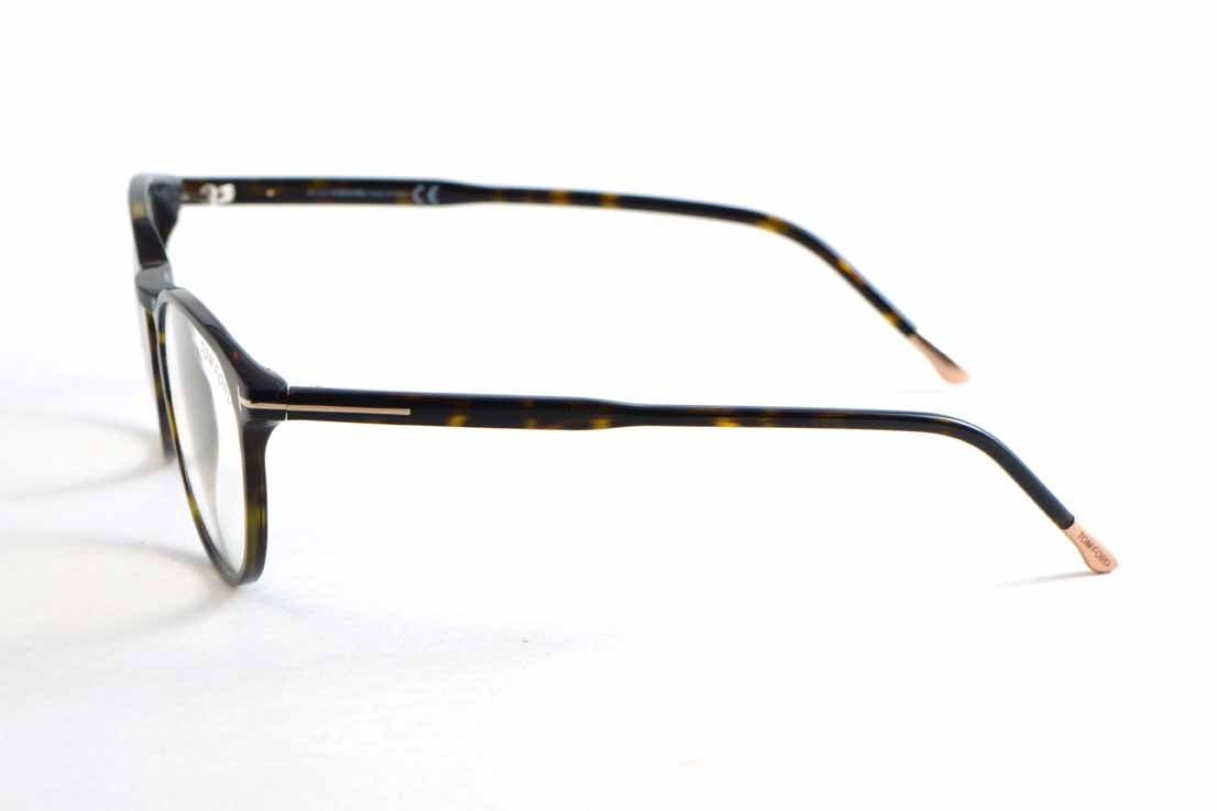 Tom Ford FT5608-B 052 52-19
