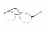 Lindberg Strip  9616 52-19 U13 GT 135 U13 407