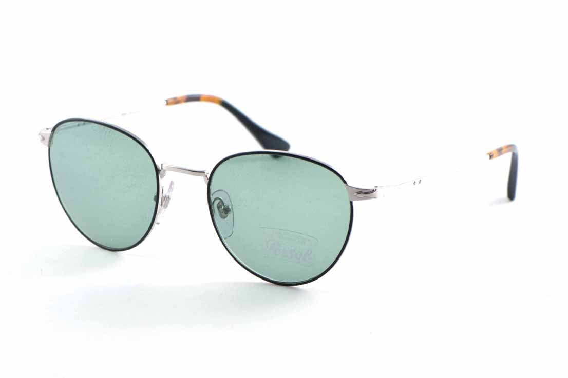 Persol 2445-S 107452 52-20