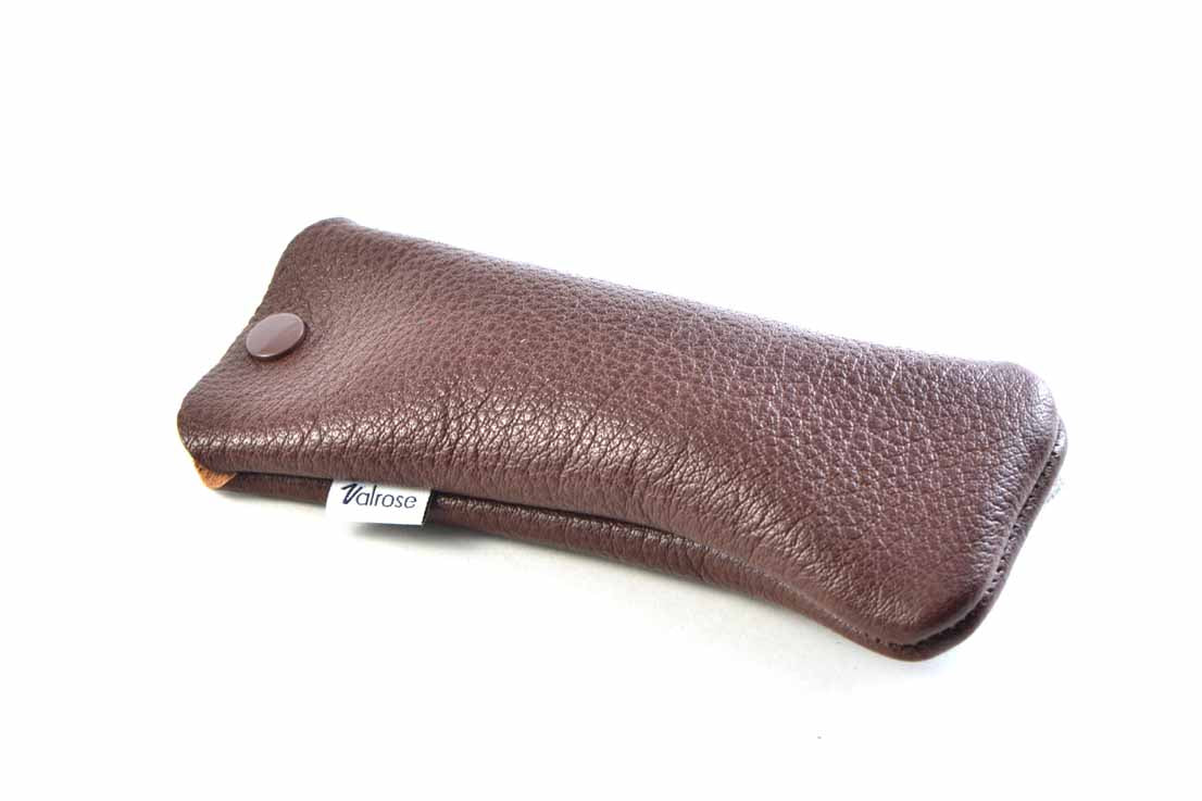 VALROSE PORT 05B ETUIS BROWN