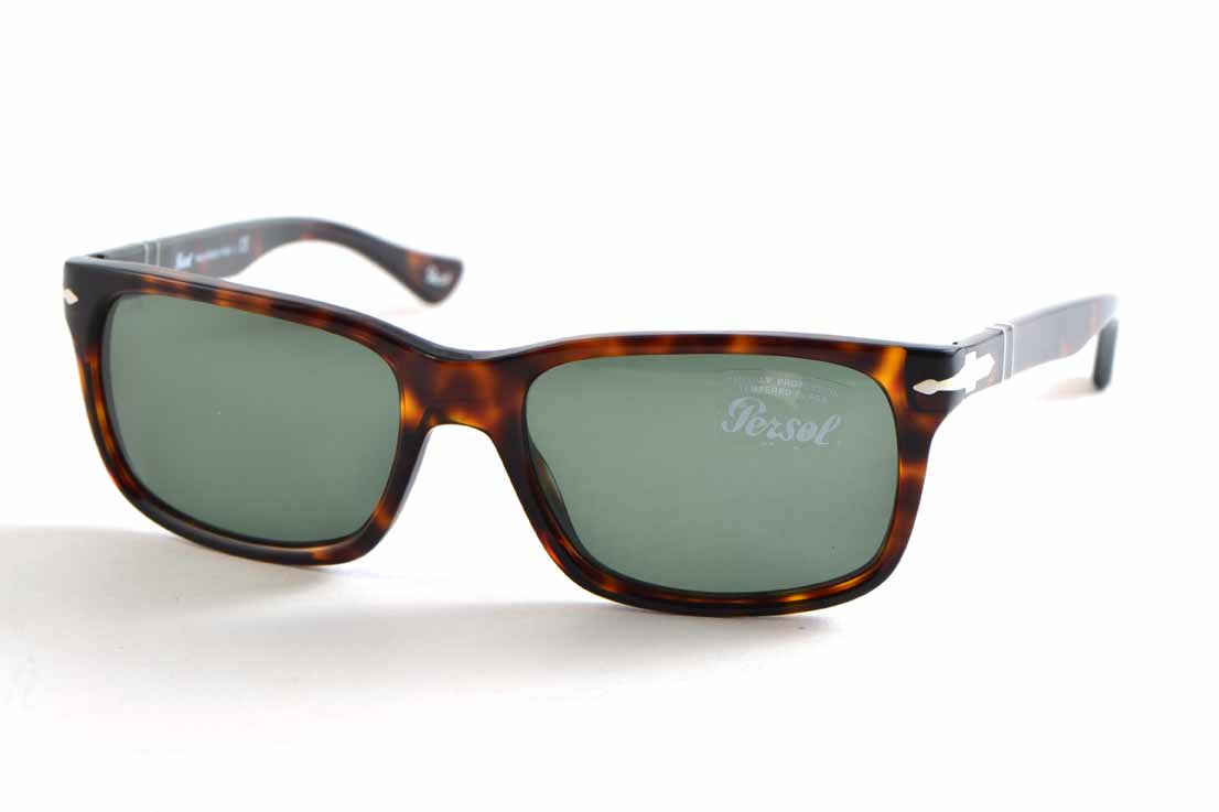 Persol 3048-S 24/31 58-19