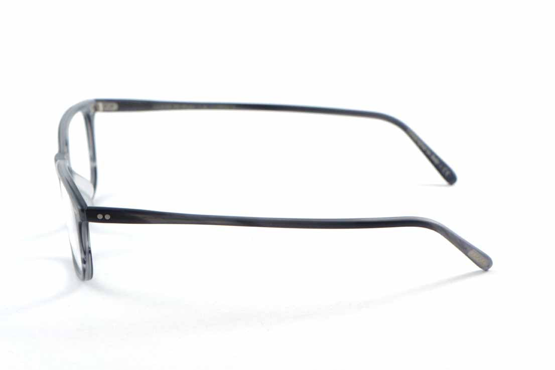 Oliver Peoples OV 5405U ROEL 1676 51-18