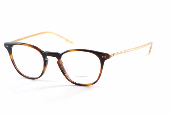 Oliver Peoples OV 5361U HANKS 1613 48-20