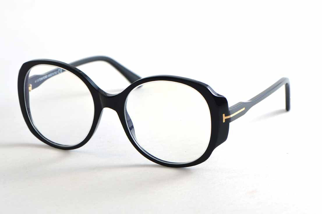 Tom Ford FT5620-B 001 53-18