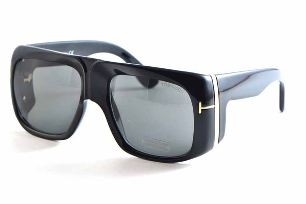 Tom Ford FT733 01A 60-19
