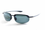 Maui Jim HOOKIPA READER G807-0215 NOIR BRILLANT + 1.5 reading