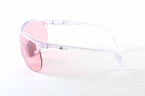 adidas SP0003 27S PHOTOCHROMIC