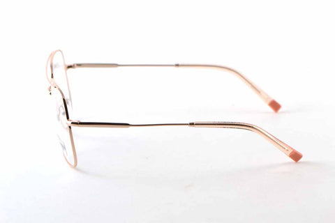 Warnini Eyewear 161 C3 54-14
