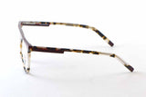 Warnini Eyewear 148 C1