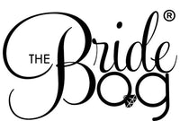 The Bride Bag®️