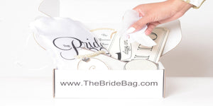 The Bride Bag Limited Edition