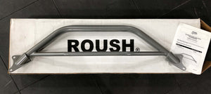 Roush strut tower brace for Mustang S197 2005-2009