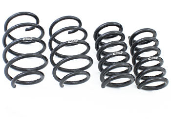 Eibach Pro Kit Springs for 5.0 Mustang 2015-2017