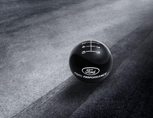 Ford Performance gear knob for Mustang 2015-2020