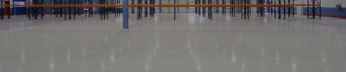 Polyurethane Floor Paints