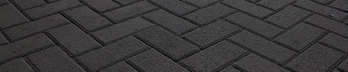 Block Paving Sealers - Premium Paints