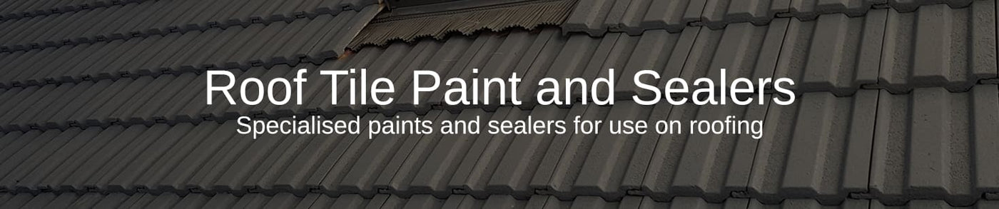 Roof Repair Compounds