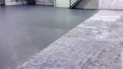 Everest Trade - Quick Drying Ultimate Floor Paint - High Build - Anti-Slip - Available in 20 & 5L - PremiumPaints