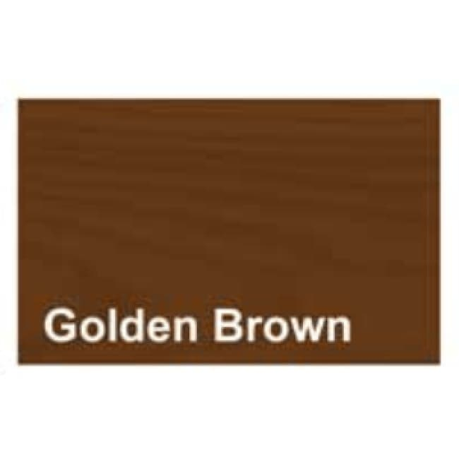 Paintmaster Golden Brown Exterior Wood Preserver - 5 Litre - PremiumPaints