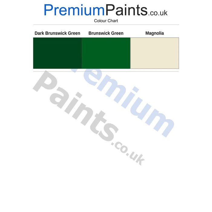 Paintmaster - Oil Based Exterior Cladding Paint (Gloss Finish) - 20 Litre and 5 Litre - PremiumPaints