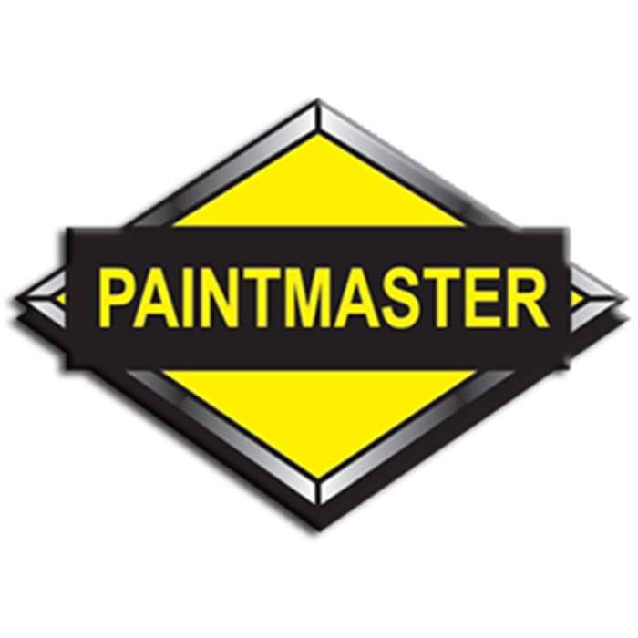 Paintmaster - Pallet and Scaffold ID Paint - Heavy Duty Oil Based - Multiple Sizes - PremiumPaints