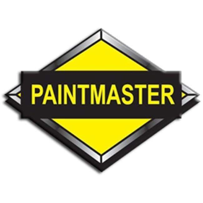 Paintmaster - Polyurethane Primer and Floor Sealer Paint - Concrete Primer - 20 and 5 Litre - PremiumPaints