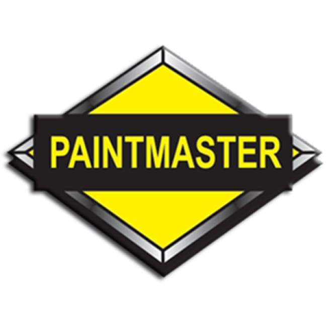 Paintmaster - Quick Drying Acrylic Undercoat  - Heavy Duty - Multiple Sizes - PremiumPaints
