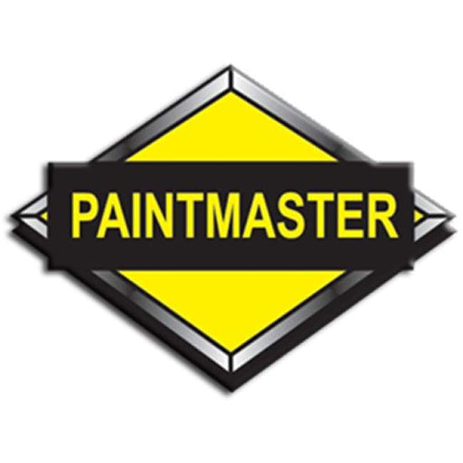 Paintmaster - Quick Drying Clear Acrylic Varnish - Satin & Gloss - Multiple Sizes - PremiumPaints